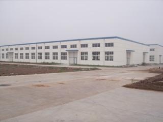 华铝铝业有限公司设备验收比对检测