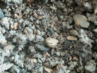 石家庄固体废物检测