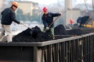 衡水煤质检测